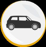 台中汽車借款合法經營,讓你借款好安心