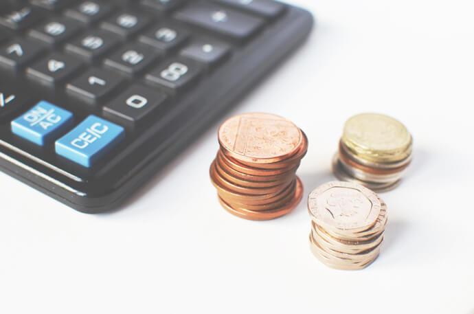 當舖借錢需要注意什麼?