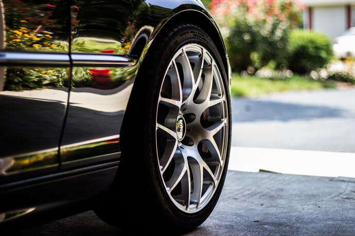 我的汽車有貸款,也可以辦理汽車借款嗎?