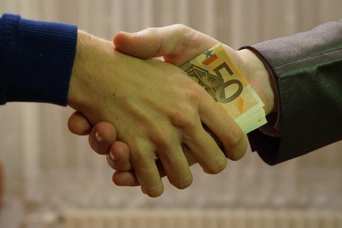 什麼是當舖代償?汽車借款做代償有什麼優點以及好處?