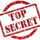 請問我去辦理汽車借款,過程是否可以全程保密,不要讓我家人知道?