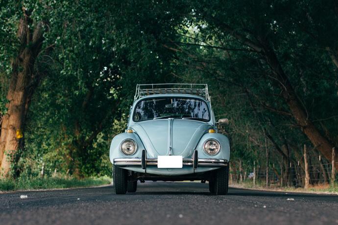 汽車借貸流程是甚麼?需要帶甚麼文件?車子是公司車的話負責人需要到嗎?