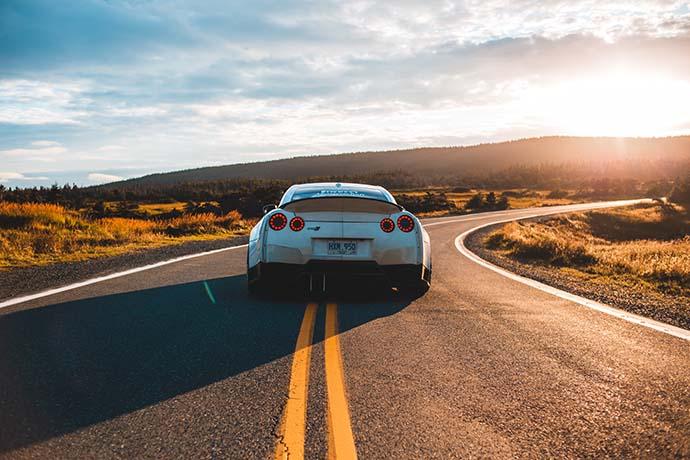 汽車轉貸是什麼?本篇帶你了解汽車轉貸流程、條件等資訊!